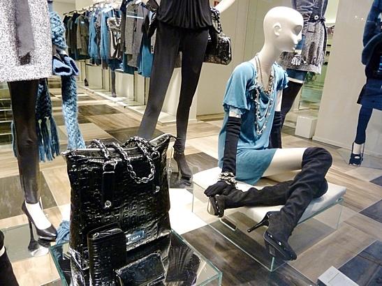 Fashion1nysf
