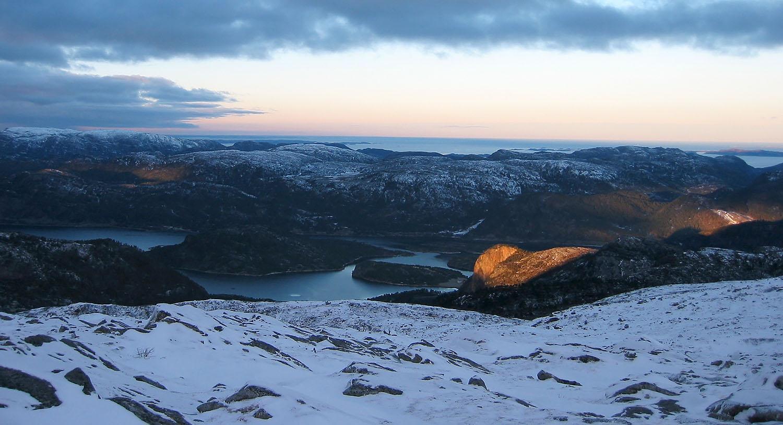 astfjord2