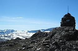 Høghøa