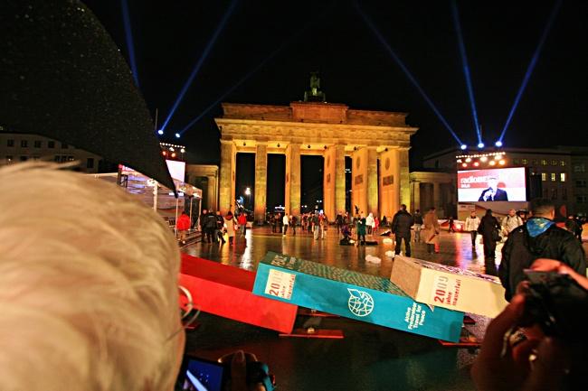 Berlin2009ny
