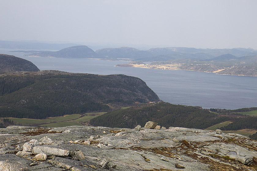 IMG_1938Fjordn