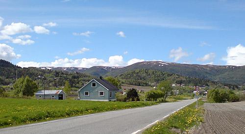 lensvika2.jpg